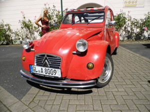 2cv-1 (FILEminimizer)